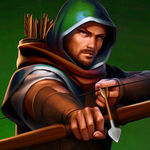 Robin Hood: Sherwood Sniper for iOS