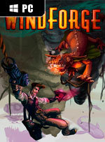 Windforge for PC