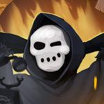 Peace, Death! for iOS