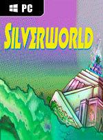 Silverworld