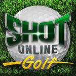 Shotonline Golf:WC for iOS