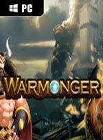Warmonger for PC