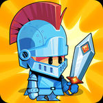 Tap Knight - RPG Idle-Clicker for iOS