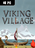 Viking Village for PC