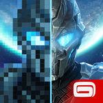 N.O.V.A. Legacy for iOS