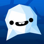 Ghost Pop! for iOS