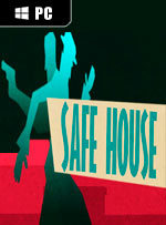 Safe House for PC