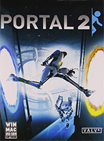Portal 2 for PC