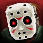 Friday the 13th: Killer Puzzle for Android