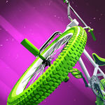 Touchgrind BMX 2 for iOS