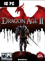 Dragon Age II for PC