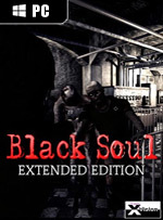 BlackSoul: Extended Edition for PC