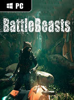 BattleBeasts for PC