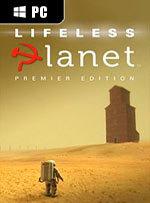 Lifeless Planet: Premier Edition for PC