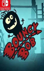 Resultado de imagem para Bouncy Bob switch