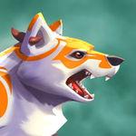 Beast Brawlers for iOS