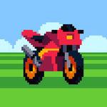 Retro Highway for iOS