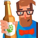 Brew Town for iOS