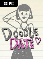 Doodle Date for PC