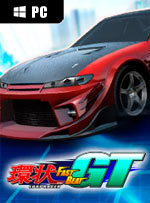 FAST BEAT LOOP RACER GT for PC