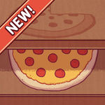 Good Pizza, Great Pizza for Android