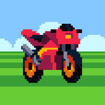Retro Highway for Android