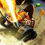 Tiki Kart Island for Android