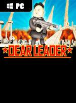 Dear Leader for PC