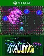 ArteLunoda for Xbox One