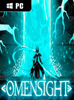 Omensight for PC