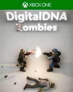 DigitalDNA Zombies