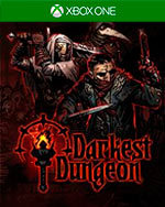 Darkest Dungeon for Xbox One