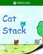 CatStack for Xbox One