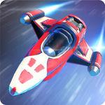 Star Quest: TCG for iOS