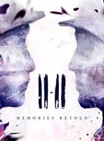11-11: MEMORIES RETOLD for PC