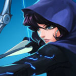 Heroes Of Elements for iOS
