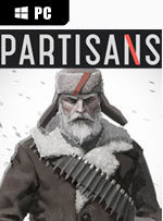 Partisans for PC