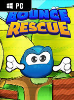 Bounce Rescue! for PC