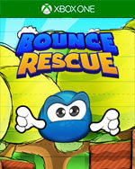 Bounce Rescue! for Xbox One