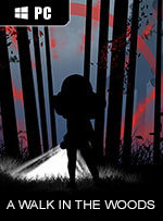 A Walk in the Woods for PC