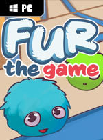 Fur the Game