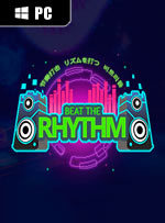 Beat the Rhythm VR for PC