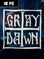 Gray Dawn for PC