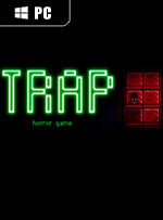 Trap for PC