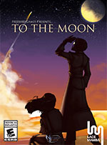 To the Moon for PC