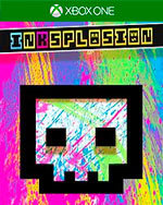 InkSplosion for Xbox One