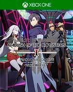 SWORD ART ONLINE: FATAL BULLET - Ambush of the Imposters for Xbox One