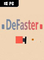 DeFaster