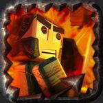 Royal Castle Adventure for iOS