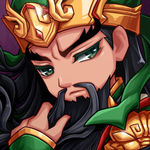 Three Kingdoms : The Shifters for Android